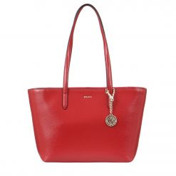 DKNY BRYANT-MD TOTE-SUTTON R74A3014 TOTE