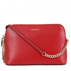 DKNY BRYANT-DOME CBODY-SU R83E3655 CROSS BODY