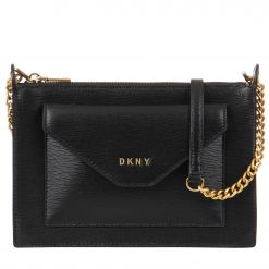 DKNY ALEXA - SOLID TZ CROSSBODY R93E3D59 CROSS BODY