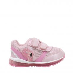 GEOX B TODO GIRL B0285C 0HI14 LOW