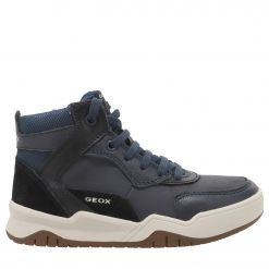 GEOX PERTH J047RB 0FE22 MID