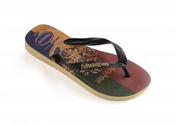 HAVAIANAS HAV. TOP HARRY POTTER 4141763