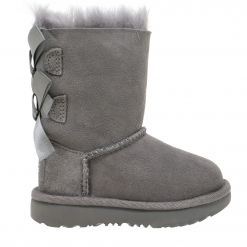 UGG 1017394T Bailey Bow II ΥΠΟΔΗΜΑ 1017394T CLASSIC SHORT