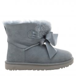 UGG 1098360 Gita Bow Mini ΥΠΟΔΗΜΑ 1098360 CLASSIC MINI