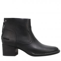 UGG 1108150 Bandara Ankle Boot ΥΠΟΔΗΜΑ 1108150 ANKLE