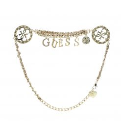 GUESS NON ADJUJSTABLE BELT BW7299P0115