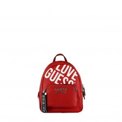GUESS HAIDEE BACKPACK HWGL7586320 BACKPACK