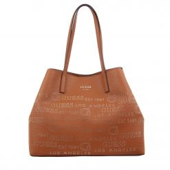 GUESS VIKKY LARGE TOTE HWPF6995240 TOTE