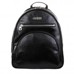 GUESS NEW VIBE LARGE BACKPACK HWPY7750330 BACKPACK
