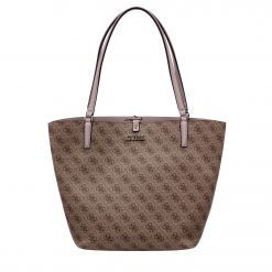 GUESS ALBY TOTE HWSG7455230 TOTE