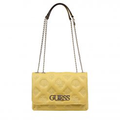 GUESS GUESS CHIC FLAP HWSG7589210 FLAPS