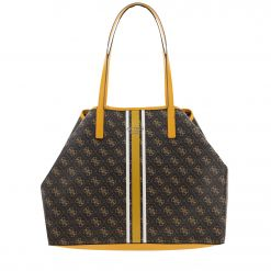 GUESS VIKKY LARGE TOTE HWSS6995240 TOTE