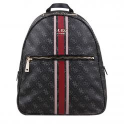 GUESS VIKKY BACKPACK HWSS6995320 BACKPACK