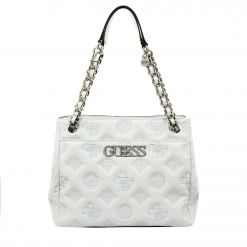 GUESS GUESS CHIC CARRYALL HWSY7589230 CARRYALL