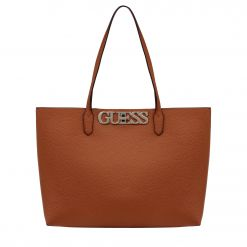 GUESS UPTOWN CHIC TOTE HWVG7301230 TOTE