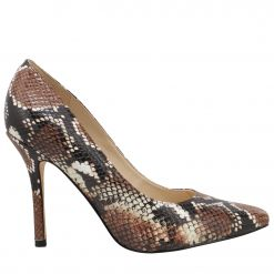 NINE WEST  ARLEY3 LL