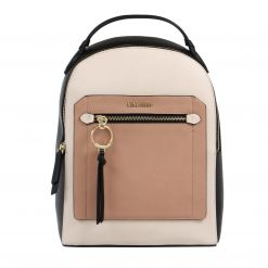 NINE WEST RING LEADER BACKPACK NGN103732 BACKPACK