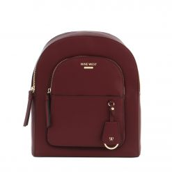 NINE WEST GOT YOUR BACK BACKPACK NGN104232 BACKPACK