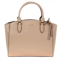 NINE WEST GIRL ON THE GO NGS106306 SATCHELS