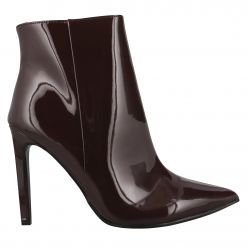 NINE WEST  TENNON3 TX KONTO