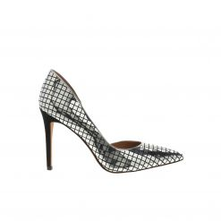 JESSICA SIMPSON PUMPS PRIVONA DSBLPT