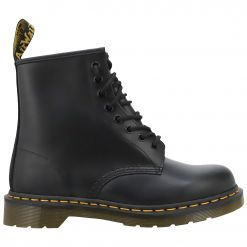 DR MARTENS 10072004 1460 Smooth ΥΠΟΔΗΜΑ 10072004 HIGH