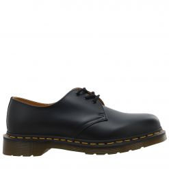 DR MARTENS 11838002 1461 Smooth ΥΠΟΔΗΜΑ 11838002