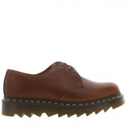 DR MARTENS 26321220 1461 Ziggy Smooth ΥΠΟΔΗΜΑ 26321220