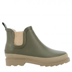CAMEL ACTIVE Rain Rubberboot CH-91-199315 LOW
