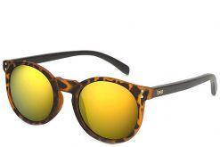 BREO B-AP-ELMT7 Elmhurst Mirror Sunglasses ΓΥΑΛΙ ΗΛΙΟΥ B-AP-ELMT7