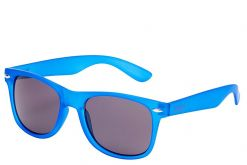 BREO B-AP-JUTNI4 Uptone Ice Junior Sunglasses ΓΥΑΛΙ ΗΛΙ B-AP-JUTNI4