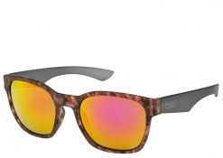 BREO B-AP-SDNM210 SUNDOWN MIR SUNGLASSES ΓΥΑΛΙ ΗΛΙΟΥ B-AP-SDNM210