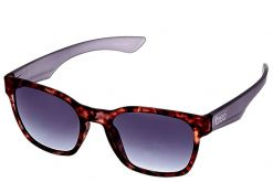 BREO B-AP-SDNM63 SUNDOWN MIR SUNGLASSES ΓΥΑΛΙ ΗΛΙΟΥ B-AP-SDNM63