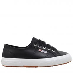 SUPERGA 2750-NAPLNGCOTU S8115BW LOW